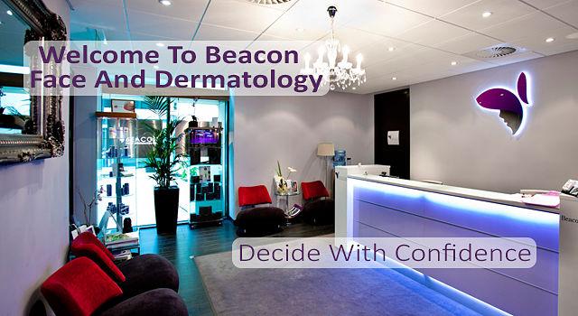 Beacon Clinic Dublin - Cosmetic Surgery & Cosmetic Surgery